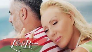 Lepa Brena   Ljubav Nova   (Official Video 2015)