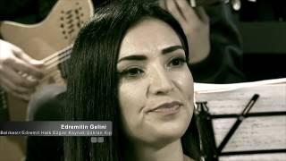 Aysel Yakupoğlu - Edremitin Gelini