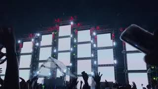 Gambar cover 2017 World DJ Festival [Alan walker] 첫 내한공연 The Spectre