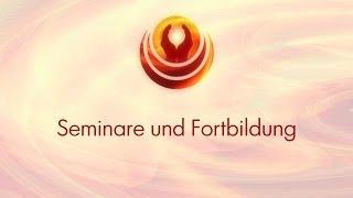 preview picture of video 'Seminare und Fortbildung im Energiezentrum Kandel'