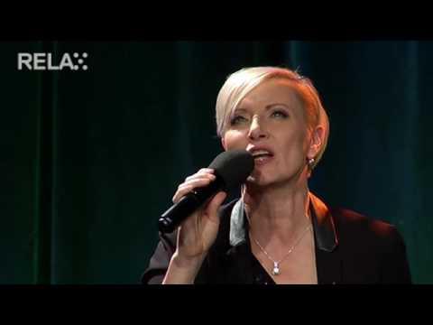 Renata Drössler šansoniérka - Renata Drössler - Ave Pro... - Poslední zhasne Vladimíra Hrona