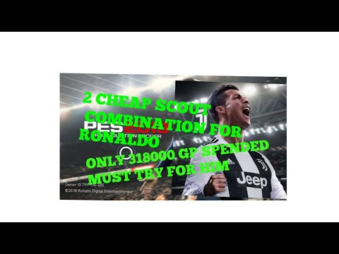 WHAT WILL HAPPEN TO RONALDO IN PES 2019 | MALAYALAM | PES2018 | JOIN