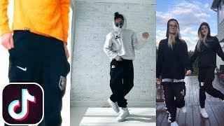 Drip Walking Dance | TikTok Compilation