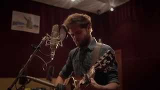 Passenger - Golden Leaves (Acoustic)
