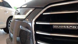 2016 Audi A6 Yorktown, Putnam County, Westchester, Dutchess County, Orange County, CT 26417