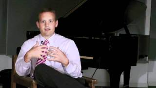 Hank Smith Dos And Don'ts Of Dating.m4v
