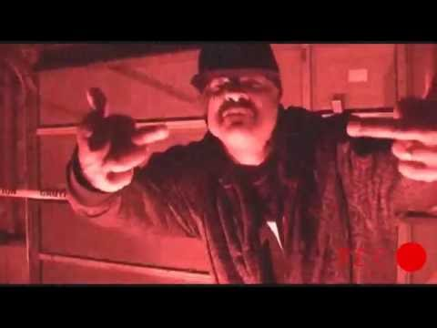 Body Rot payback ft the prez Offical Music Video