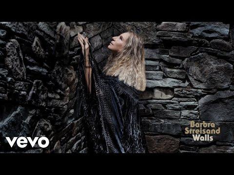 The Rain Will Fall Lyrics – Barbra Streisand