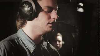 Mac DeMarco - The Stars Keep On Calling My Name - (Here Today Sessions)