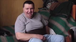 Wyprowacka majora  - asterka boża nie odpala