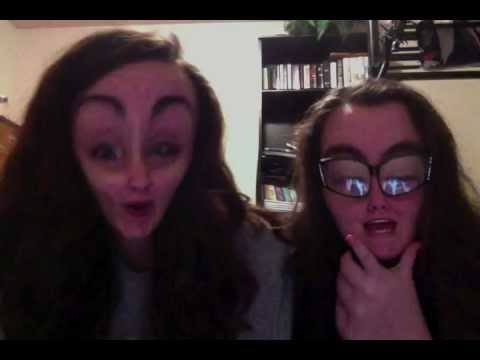 real aliens caught on camera sister aliens from another planet for real