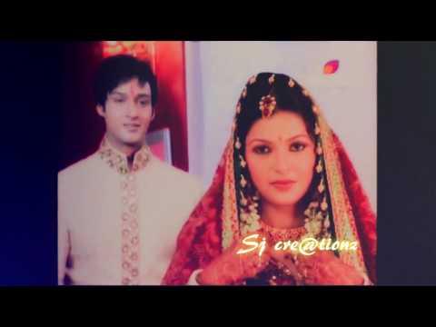 Tum Hi Ho Samir Soni/Keerti Nagpure (Kunal/Siddhi) Parichay farewell