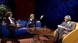Tele Tele - Luxfery - Lubor Polasek - NEJLEPSI SCENA VSECH DOB