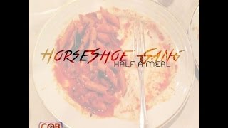 HorseShoe Gang - Half A Meal (Funk Volume Diss) [New Song]