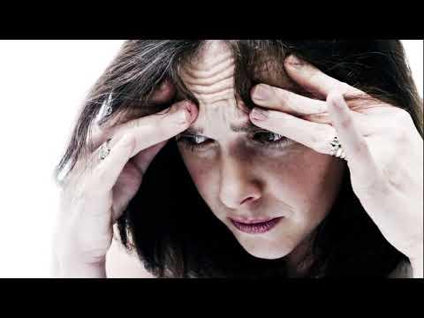 O persoană suferă de miopie
