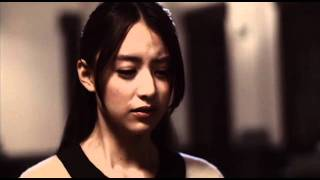 CLIFF EDGE「TheDistance feat. 中村舞子」