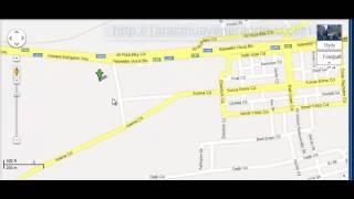 preview picture of video 'ankara polatlı Tüvturk Araç Muayene İstasyonu adresi, http://1aracmuayenerandevu.com'