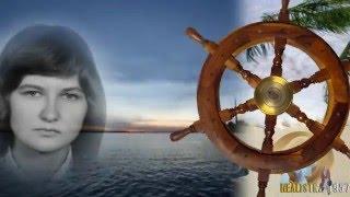 """,,Sailing Away""""  Chris De Burgh"""