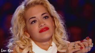 Top 20 BEST Auditions X Factor | Inspiring & Awesome