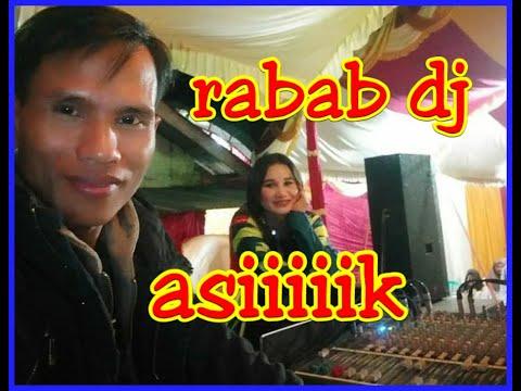 Full rabab dj asik