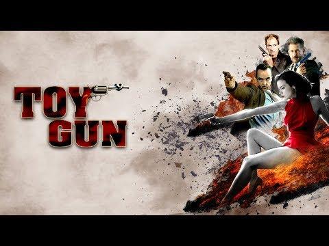 Toy Gun online