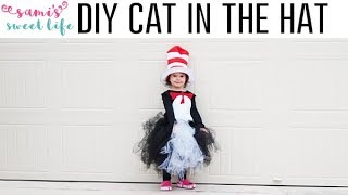 Cat In Hat Costume Ideas Free Online Videos Best Movies Tv Shows