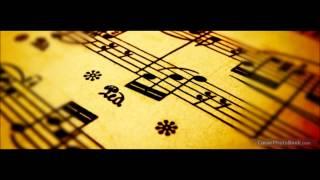 musica de yeto 3-16