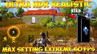 iphone 8 plus pubg hdr extreme - TH-Clip