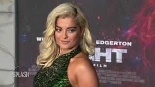 Bebe Rexha missed out on 'Hustlers' role | Daily Celebrity News | Splash TV