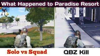 call of duty legends of war download link