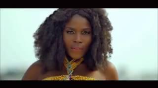 Official Video Jaydon ft Blaizy - Successful  @JaydonJec
