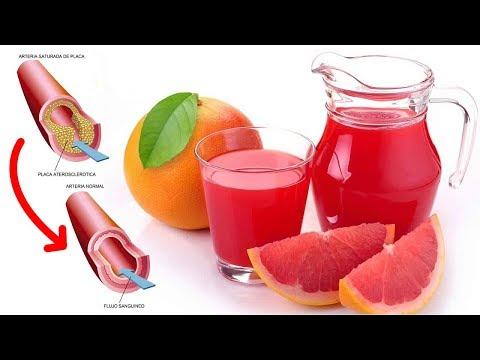 Que los indicadores en el análisis de azúcar en la sangre