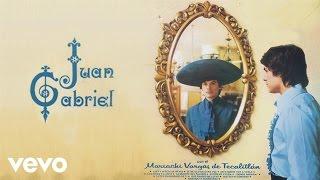 Juan Gabriel - Se Me Olvidó Otra Vez