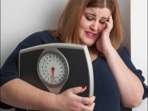 Week-end perte de poids