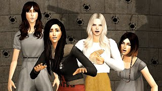 A Confusing Series Finale (Pretty Little Liars Spoof 24)