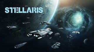 Zare4stream - Stellaris - Империя превыше всего! (8 серия)