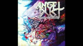 "Angel Dust Nightmare (Album ""Border Of Reality"" 1998)"