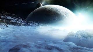 Космос 2019. Солнце Умирает. Мрачный прогноз Звезде.