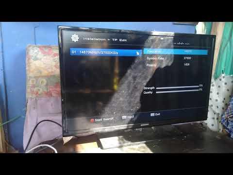 Dekoder MYTV - смотреть онлайн на Hah Life