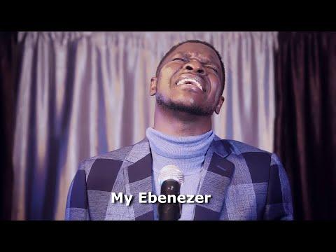 My Ebenezer