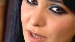 تحميل و مشاهدة Areeb Amir Al Hub- عريب امير الحب MP3