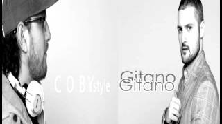 Gitano Medley Mix From CobyStyle