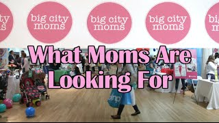 Baby Gear, Baby Design, Buying the Perfect Stroller at Big City Moms