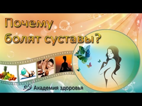 Препарат применяемый для лечения печени