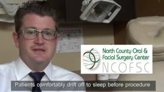 Dental Implants San Diego | North County