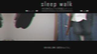 【あっきー】sleep walk 2人で弾いてみた【山田】