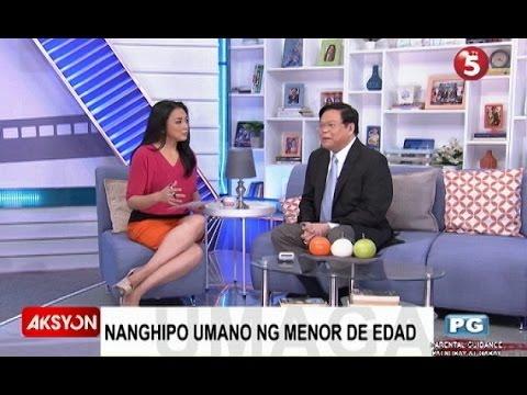 Getting alisan ng mga peste sa pamamagitan ng pag-aayuno