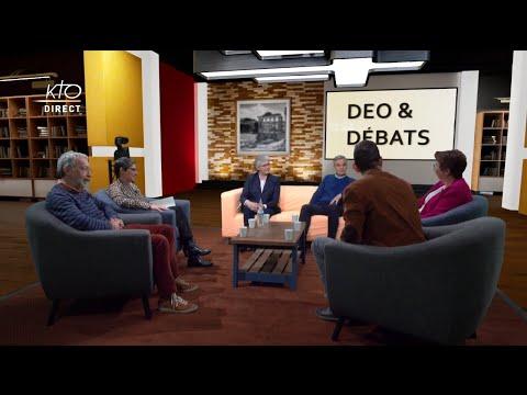 Deo et débats du 11 février 2021
