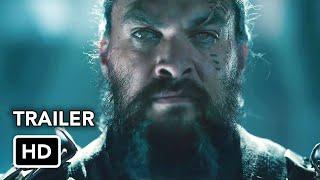 Trailer Season 2 (VO)