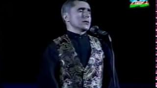 Alim Qasımov -  Kor Ərəbin Mahnısı -  Fikrət Əmirov